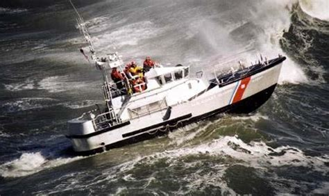 Boston Whaler Boating Accident by 2009 Uscg Annual Accident Report