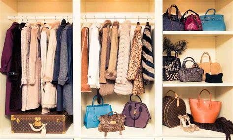 Rosie Huntington Whiteley Closet by Inside Rosie Huntington Whiteley S Closet An Exclusive