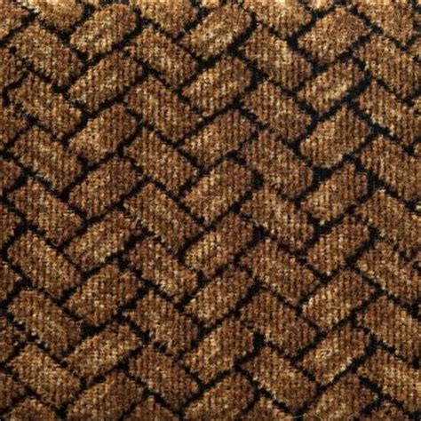 alma rattan 6 ft 6 in x your choice length indoor