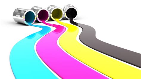 Digital Printing Wallpaper Hd by Cmyk Paint Hd Wallpapers Images Artists