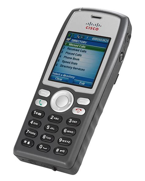 wireless smartphones cisco unified wireless ip phone 7925g cisco