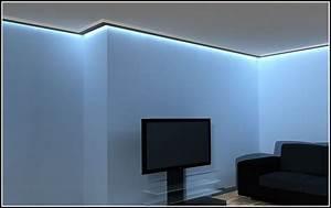 Indirekte Beleuchtung Wohnzimmer Wand : indirekte beleuchtung lichtleiste wand download page beste hause dekoration bilder ~ Sanjose-hotels-ca.com Haus und Dekorationen