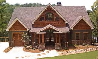 mountainside home plans 3 story open mountain house floor plan asheville mountain house