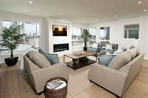 Home Staging Saarland : home staging vs interior design what 39 s the difference white orchid interiors ~ Markanthonyermac.com Haus und Dekorationen