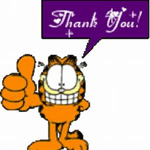 Animated Thank You Gifs - ClipArt Best