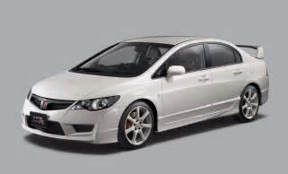 22 inch extensions honda civic type r sedan throughthelens