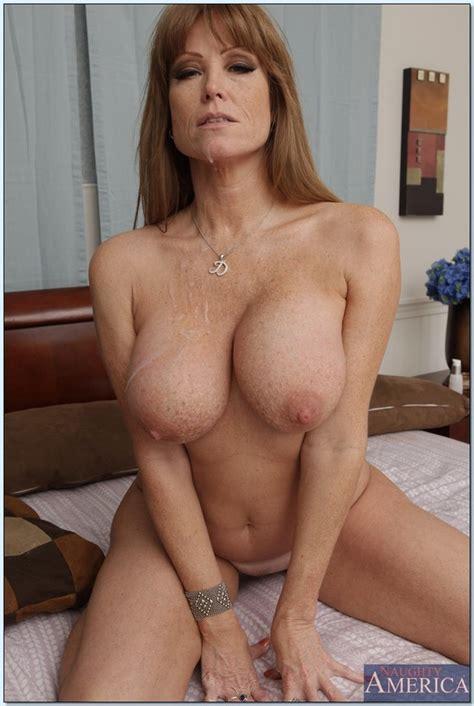 Milf Tits Covered In Cum Porn Pic Eporner