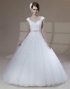 venus bridal style vs2209 todaysbrideca With venus wedding dresses