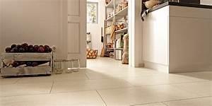 Laminatboden In Der Küche : laminat paderborn laminatfu b den klick laminat ~ Lizthompson.info Haus und Dekorationen