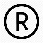 Copyright Icon Symbol Trademark Registration Rights Company