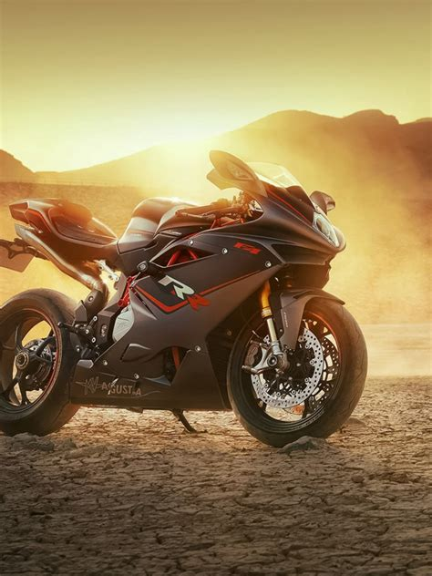 Mv Agusta F4 4k Wallpapers by Wallpaper Mv Agusta F4 Rr Superbike Hd Mv Agusta