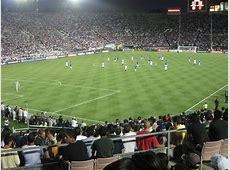 Rose Bowl soccer returns Galaxy to host ManU Soccer