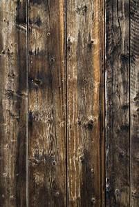 barn wood floor background texture stock photo image