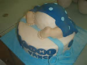 Sam's Club Baby Shower Cakes