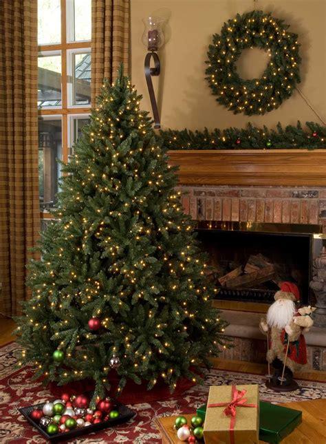christmas tree inspiration artificial christmas tree inspiration decosee com