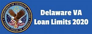Get Fha Va Usda Mortgage Rates And Tips Prmi Delaware