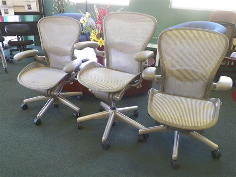 15 best aeron chair nyc used aeron drafting chair aeron