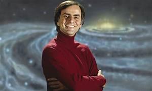 Did you know Carl Sagan designed a game? / Offworld