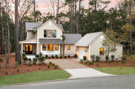 hgtv home design hgtv smart home 2018 hgtv