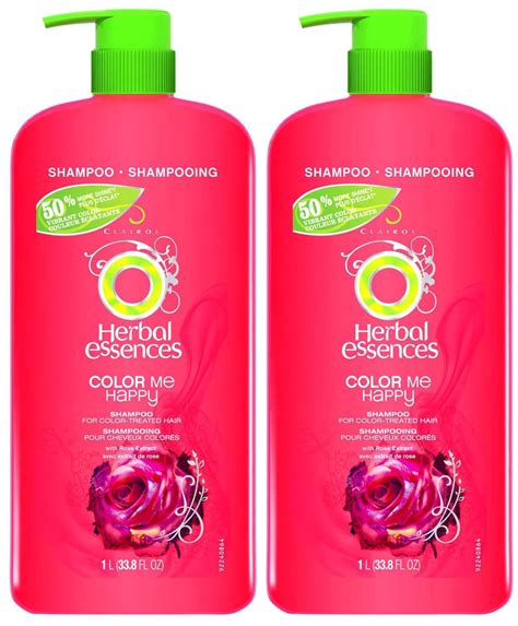 herbal essence color me happy herbal essences color me happy hair