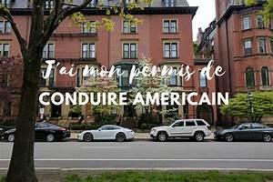 Permis De Conduire Etats Unis : mon guide de l 39 expatri e questions d 39 installation pour bien vivre aux etats unis le blog ~ Medecine-chirurgie-esthetiques.com Avis de Voitures