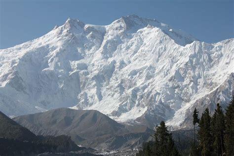 Nanga Parbat Expedition 2016 » Adventure Pakistan