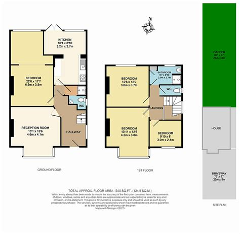 floor plans high quality floor planning property floor plans