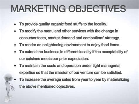 Marketing Plan Of An Organic Restaurant Business Card Holder Braun Buffel Dollarama Cards Design Creative Review Modern Inspiration Order For Wall Visiting Vertical Vector Eps File
