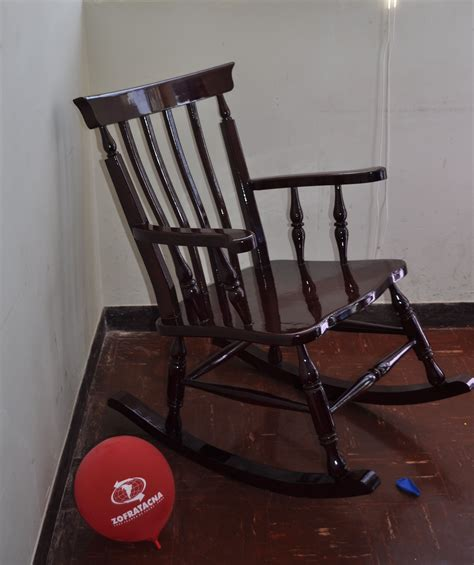 Tractor Supply Rocking Chairs by Rotaplast Sixth Day Surgery Rotaplast