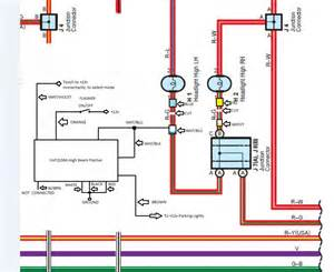 Awesome Whelen 295Hfsa1 Wiring Diagram Whelen Siren Wiring Diagram Wiring Digital Resources Indicompassionincorg