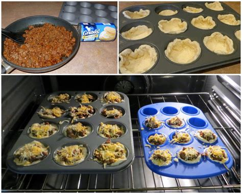 Pillsbury Biscuits Flaky Layers. Lighting Ideas For Country Kitchen. Baby Wrapping Ideas. Garden Basket Gift Ideas. Kitchen Images With Dark Floors. Board Ideas Teacher. Craft Ideas With Pinecones. Inexpensive Kitchen Renovation Ideas. Bathroom Flooring Ideas Homebase