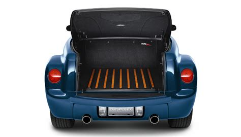 chevrolet ssr image httpswwwconceptcarzcom