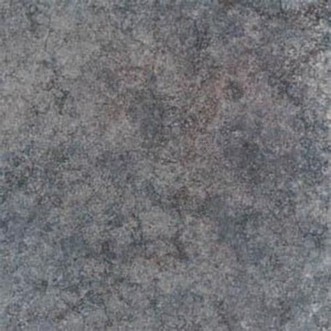 mohawk riveredge floor or wall ceramic tile 12 quot x 12 quot at menards 1 59 per sf see other color