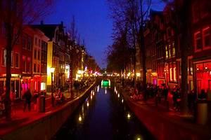De Wallen Amsterdam : de wallen amsterdam netherlands the red light district after ~ Eleganceandgraceweddings.com Haus und Dekorationen