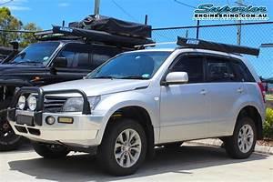 Suzuki Vitara 4x4 : suzuki vitara wagon silver 75311 2 superior customer ~ Nature-et-papiers.com Idées de Décoration