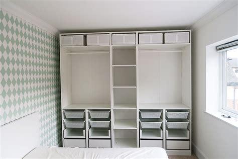 ikea pax höhe organising my wardrobes ikea pax system home renovation project 2 mummy me