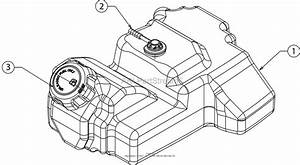 Mtd 13b226jd099  247 290003   R1000   2017  Parts Diagram