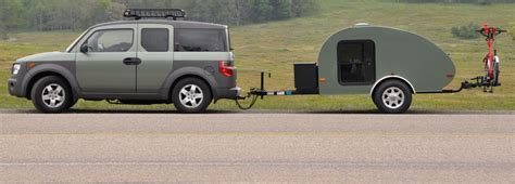 ultimate bug out vehicle urban survival 100 ultimate bug out vehicle urban survival 40 best