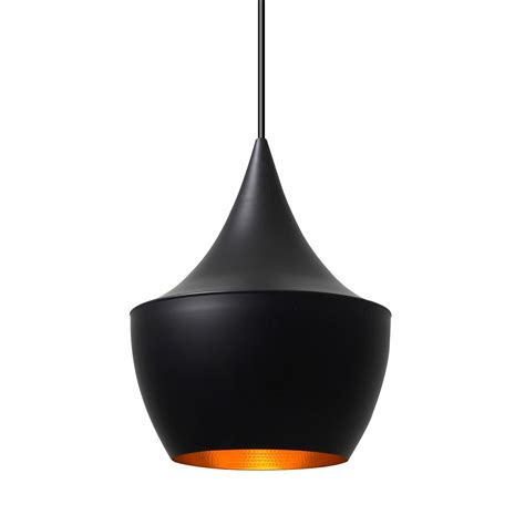 modern lighting tom dixon pendant lighting design ideas