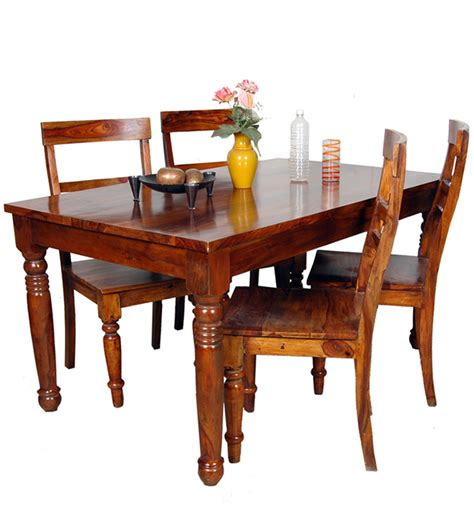 maple dining table set hardinge dining table set in colonial maple finish with