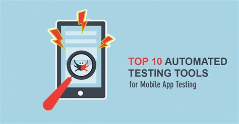 65 best images about automation tools tips on pinterest learn top mobile testing tips exciting industry news