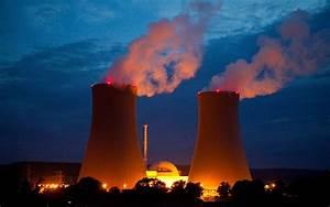 Next Generation in Nuclear Energy | KEI | Korea Economic ...  Nuclear