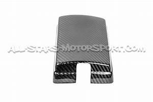 034 Motorsport Carbon Fuse Box Cover For Golf 7    S3 8v    Tt 8s    L