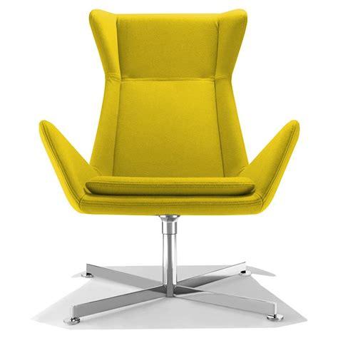 fauteuil bureau design revger com fauteuil de bureau design idée inspirante