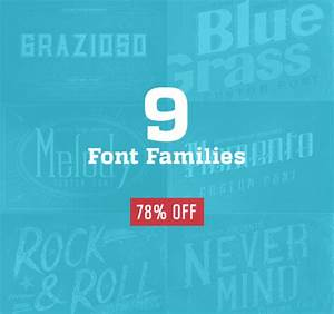 hipster fonts | Tumblr