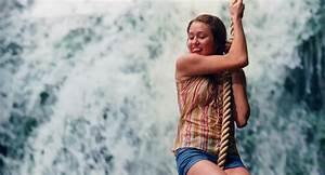 Hannah Montana: The Movie - Upcoming Movies Image (4330423 ...