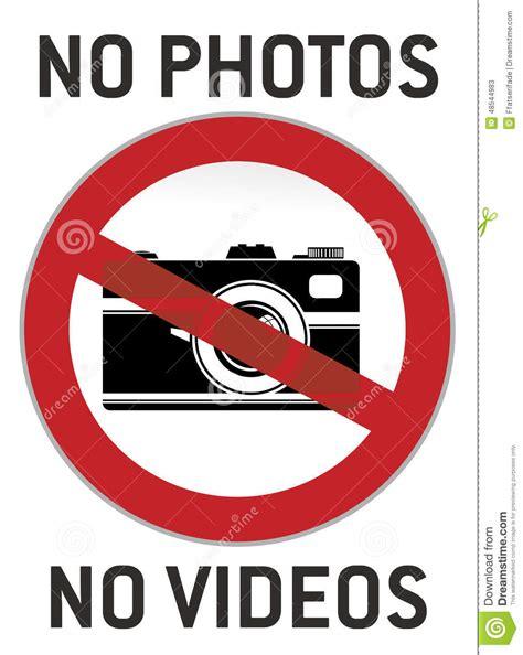 Photo Stock Photo  Image 48544983