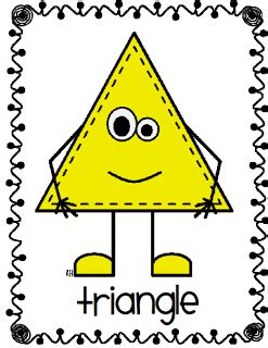 shape posters triangle awesome clipart 564 | 12bcd566c12d1da1a3b6587c14d31ff2