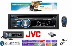 Jvc Kd R721bt : radio jvc kd r721bt cd usbx2 aux bluetooth 4x50w zdj cie ~ Jslefanu.com Haus und Dekorationen