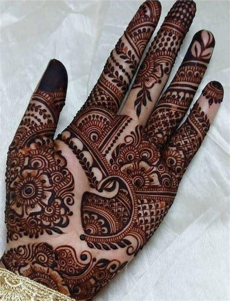 mehndi designs    mehndi henna designs hand